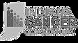 icc-logo_edited_edited.png