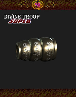 DTS-Model01-Bracelet-3A-Right