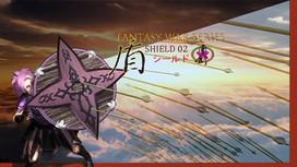 Shield02-Poster01 (2).jpg