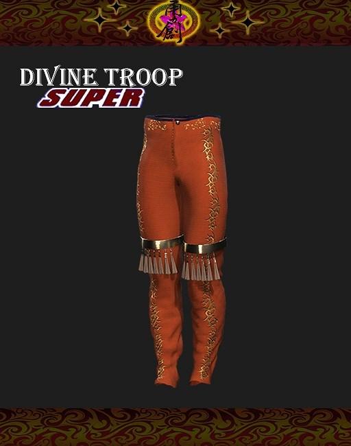 DTS-Model02-Pants2A