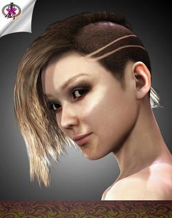 Ace-VisualRock5-Hair2
