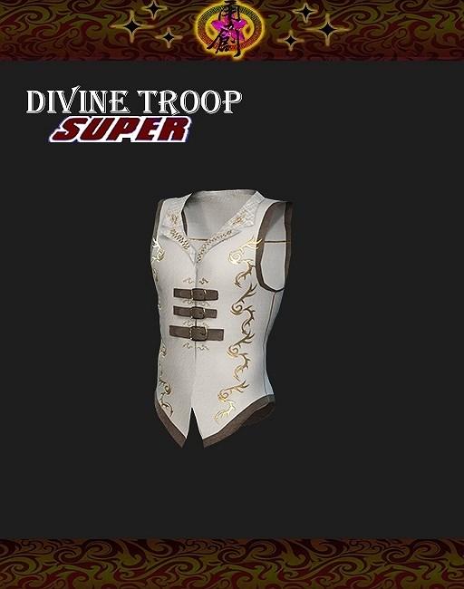 DTS-Model02-Shirt2A