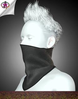 CyborgHero-Mask01-Thumbnail