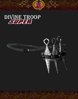 DTS-Model01-Belt1D