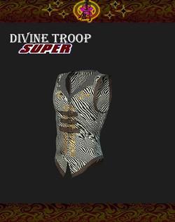 DTS-Model02-Shirt2E