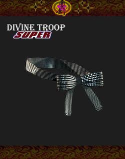 dts-model01-headband3e