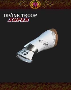 DTS-Model02-GloveRight-1D