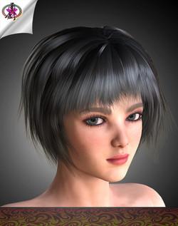 YC-VisualRock2-Hair04