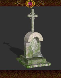 YC-Grave01-Abandoned