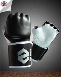 MMA-FighterGloves-Thumbnail