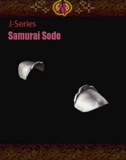 YC-J-SamuraiSode