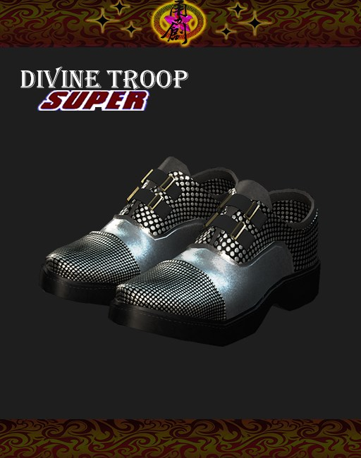 DTS-Model02-Shoes2E