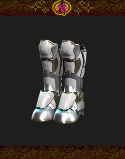 Humanoid01-Boots-B