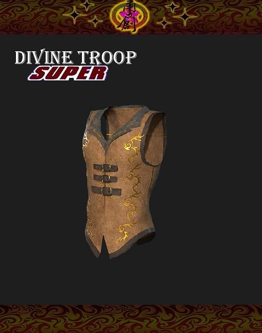DTS-Model02-Shirt2D