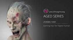 Zombie Hair-01