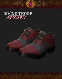 DTS-Model02-Shoes2H