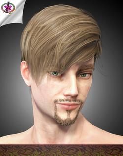 VisualRock6-Hair3-Revised-Thumbnail