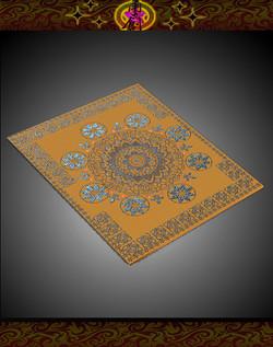 3D Carpet-03