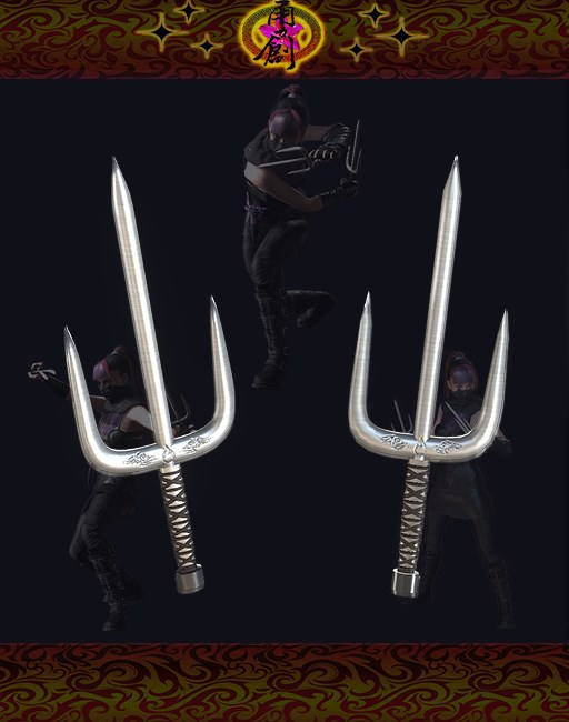 YC-FantasyWar-Sword05
