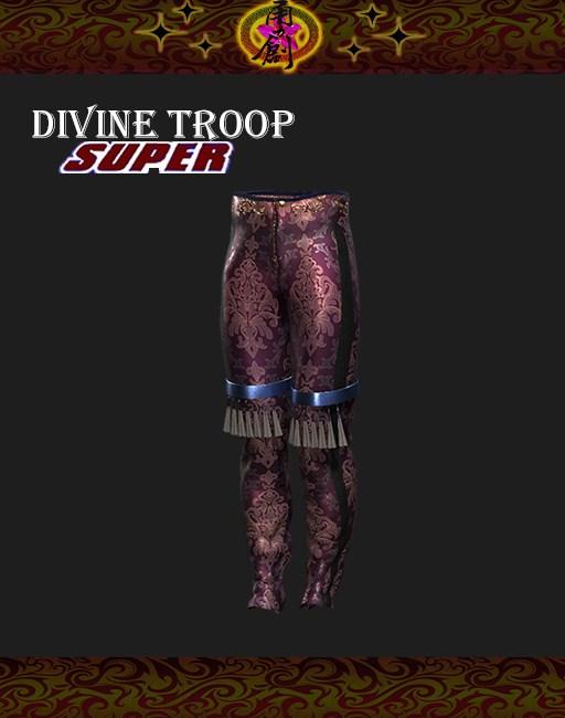 DTS-Model02-Pants2H