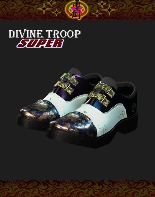 DTS-Model02-Shoes2F