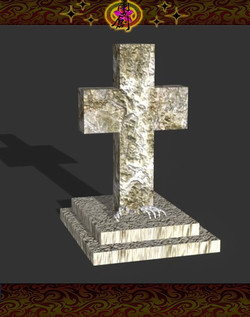 YC-Grave03-Cross