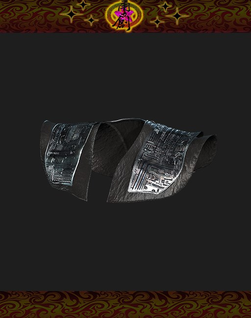 Humanoid01-ShoulderPads