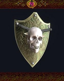 YC-FantasyWar-Shield03
