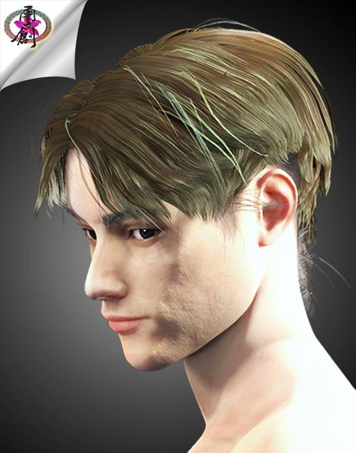 VisualRock6-Hair1