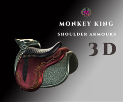 DT2-MonkeyKing_ShoulderArmors