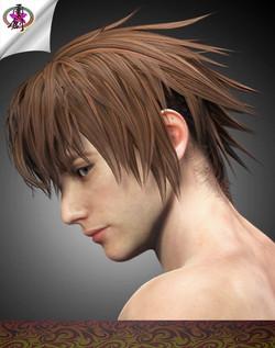 VisualRock4-Hair2