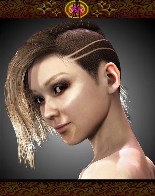 VisualRock5-Hair2
