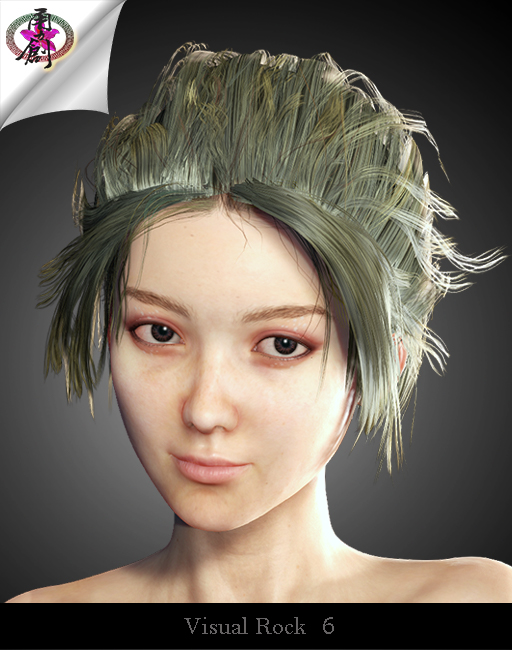 VisualRock6-Hair2