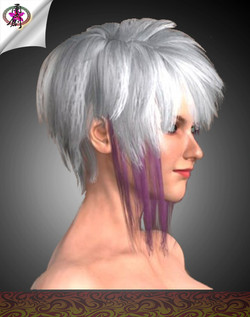 yc-visualrock-hair02