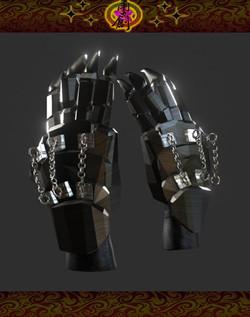 YC-DivineTroop02-BastetGloves