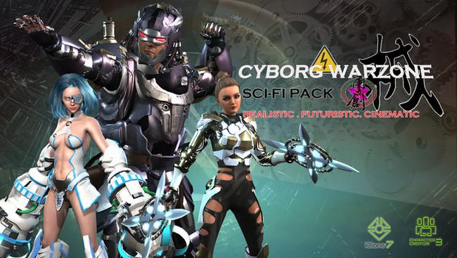 CyborgWarZone-SuperPack-Poster01V2.jpg