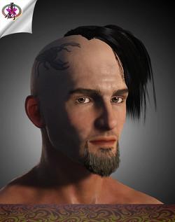 yc-visualrock-hair05