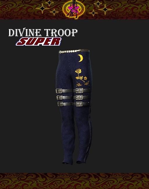DTS-Model02-Pants1D