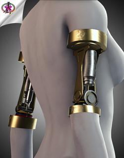 Cyberhero-Arms-03-Thumbnail
