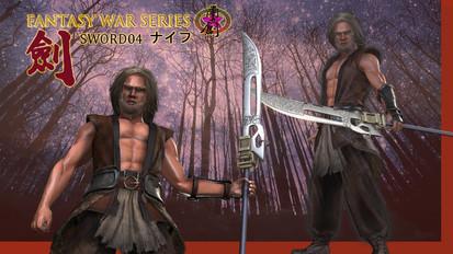 FantasyWar-Sword04-Poster01.jpg