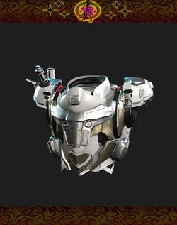 Humanoid01-BodyArmor-B