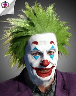 JokerHair-Thumbnail