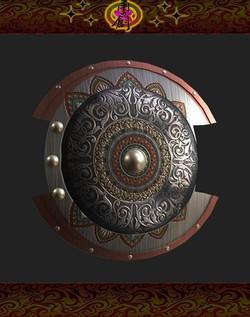 YC-FantasyWar-Shield01