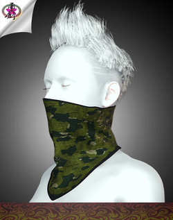 CyborgHero-Mask07-Thumbnail