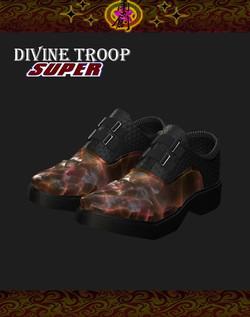 DTS-Model02-Shoes2C