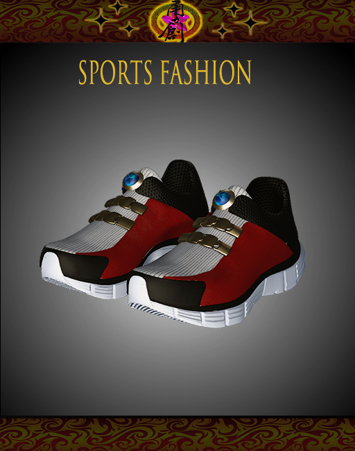 SportsFashion-BasketballShoes-Thumbnail.