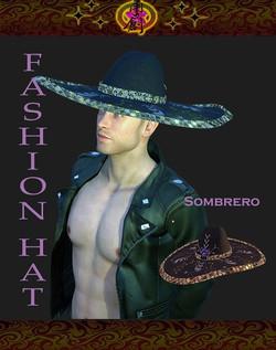 Sombrero-02