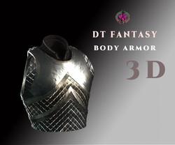 dt2-monkey-king-body-armor-01-3d-model-o