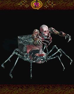 YC-SpiderSofa