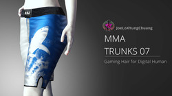 MMA Trunk-07-Poster1